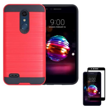 Phone Case for LG Xpression Plus