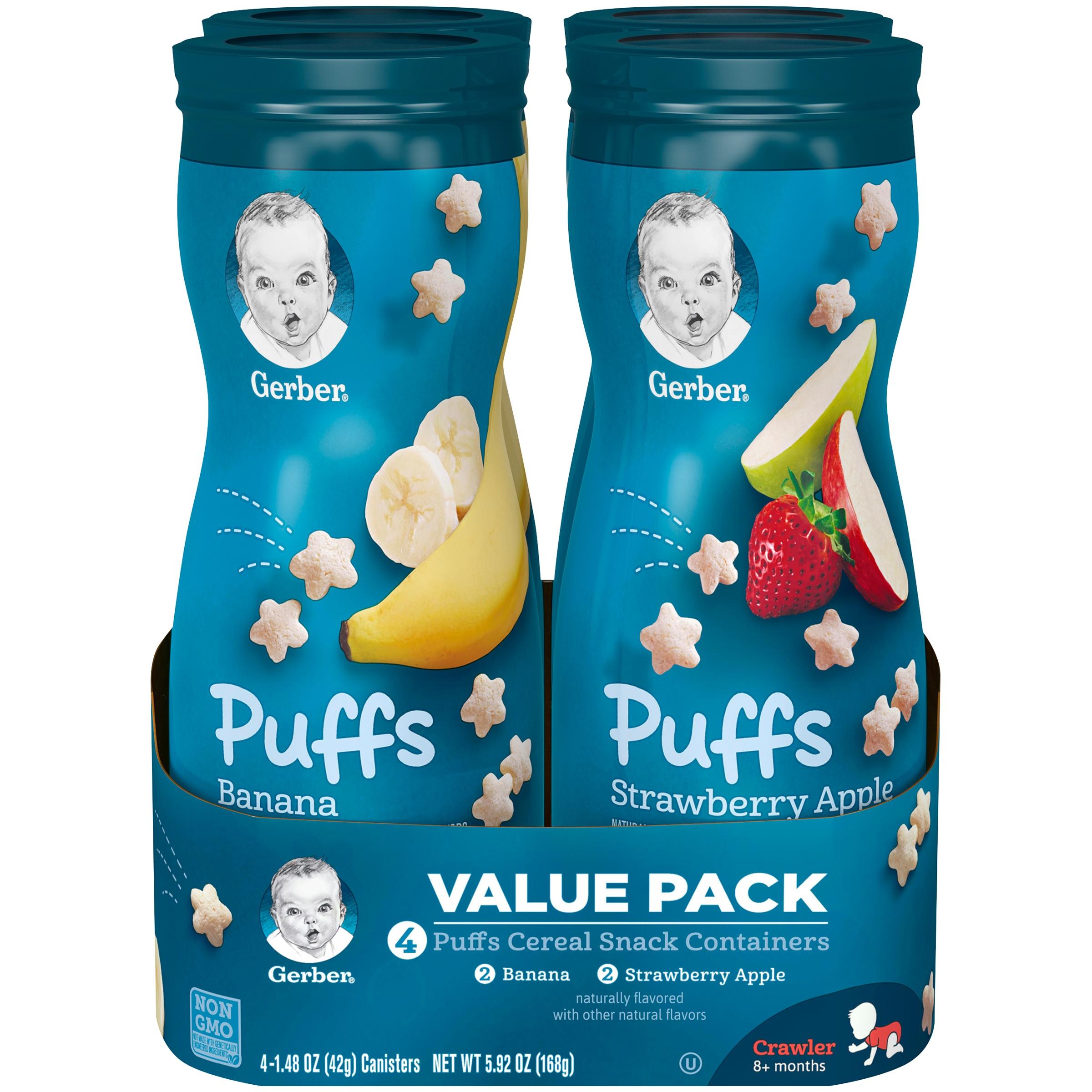 Children Educational Toys Egg Matching Pairing Wisdom Smart Egg Capsule T8E6