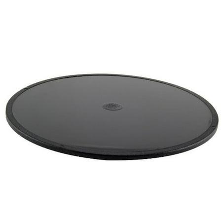 GA-013: Arkon 80mm Adhesive Mounting Disk for Car Dashboards GPS Smartphone Dashboard Disc