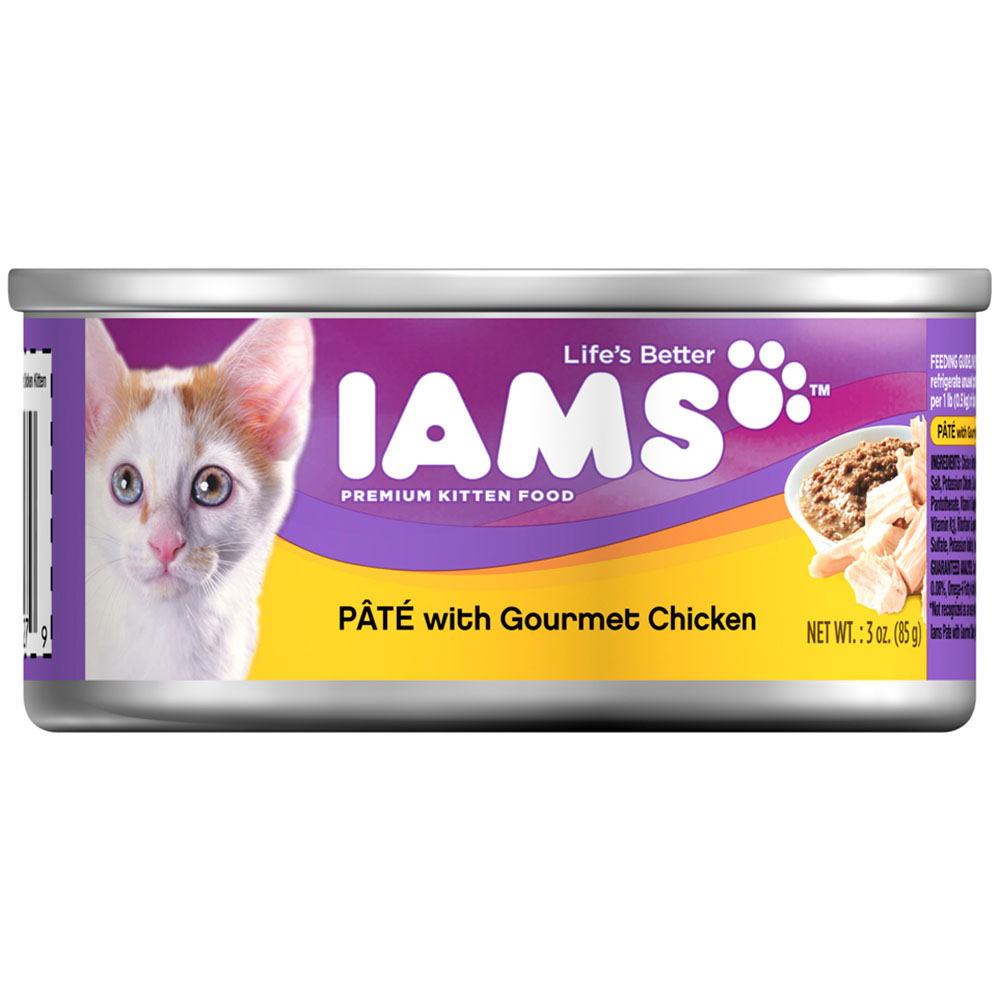 diphenhydramine for cats