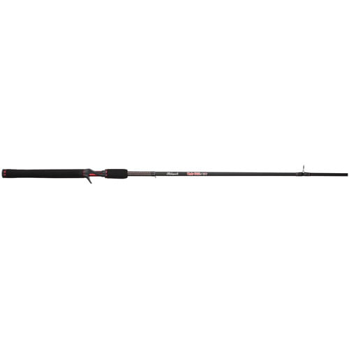 Shakespeare Ugly Stik GX2 Casting Fishing Rod by Shakespeare
