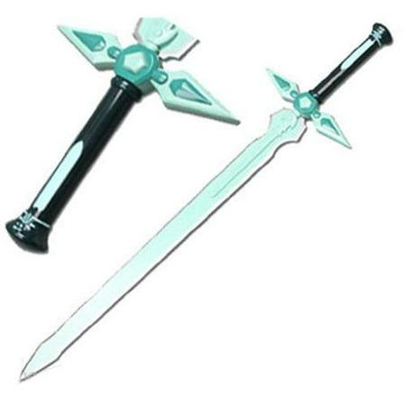 Sword Art Online Dark Repulser 38
