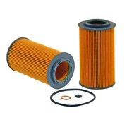 Part Master Filters 67061 Cartridge Oil Filter