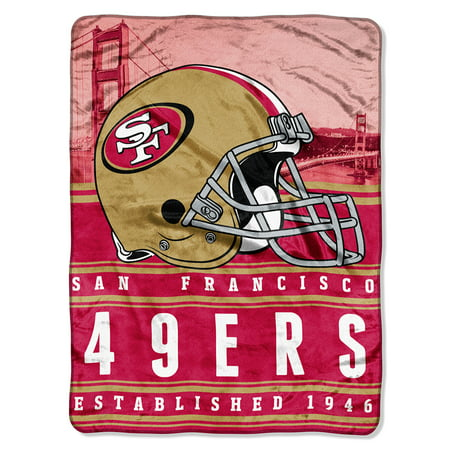 - NFL San Francisco 49ers
