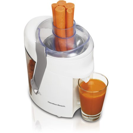 how to clean kenmore juice extractor