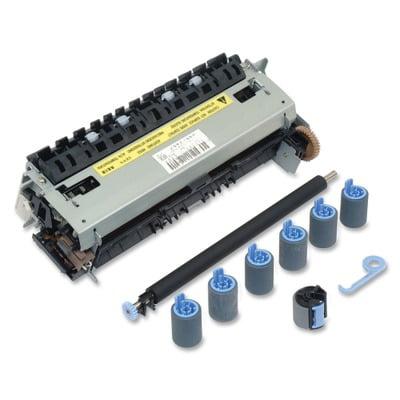 Image1 Refurbished Maintenance Kit DPIC411867909RF