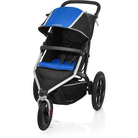 Urbini Avi Jogger-electric Blue - Walmart.com