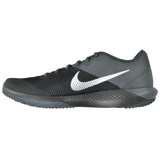 b9cdb8e1452b61 Nike - nike men s retaliation tr training shoes - Walmart.com