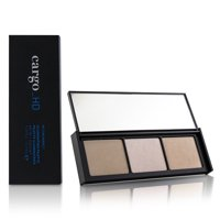 Cargo HD Picture Perfect Illuminating Palette 3x3.6g/0.13oz Make Up