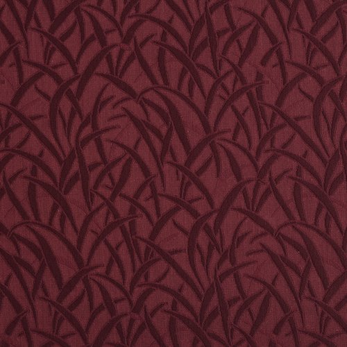 Wildon Home Floral Matelasse Fabric