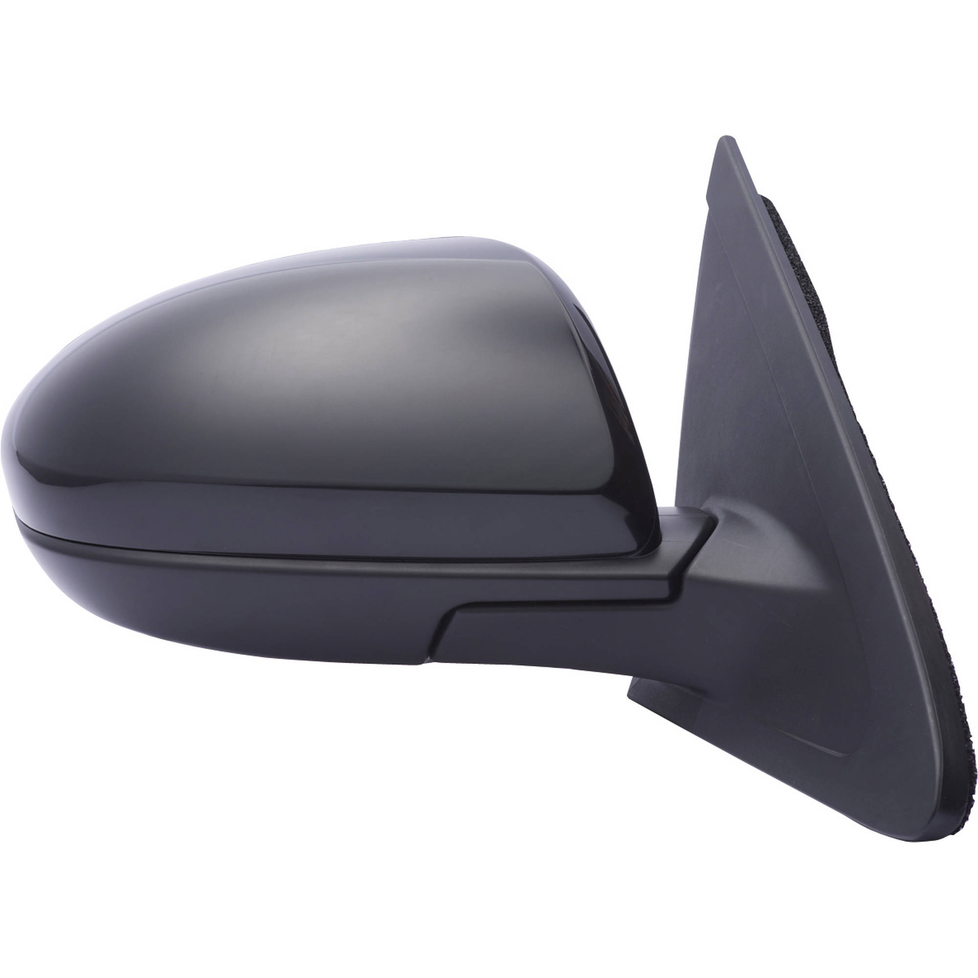 Fit System 63010H Driver Side Replacement OE Style Power Folding Mirror