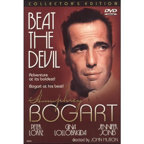 Beat the Devil (Collector's Edition)