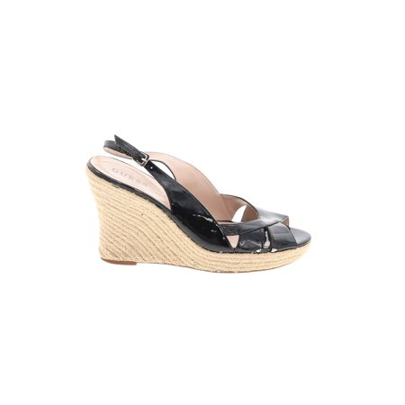 Pre-Owned Guess Women's Size 9.5 Wedges