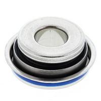 Vertex-Winderosa 503001 Mechanical Water Pump Seal