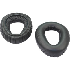 Sennheiser HZP 49 Ear Cushion 507214