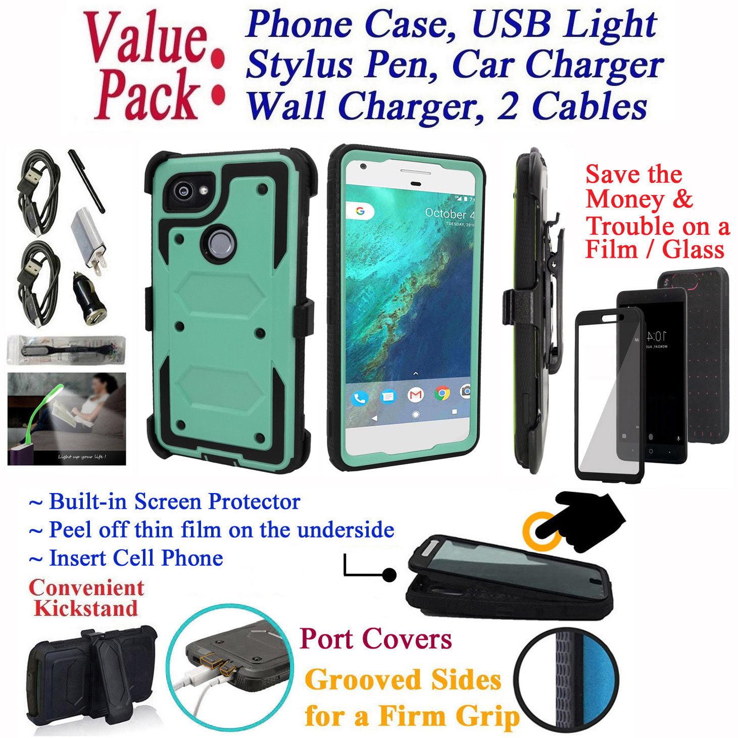 info for 12e53 e8772 Value Pack + for 6