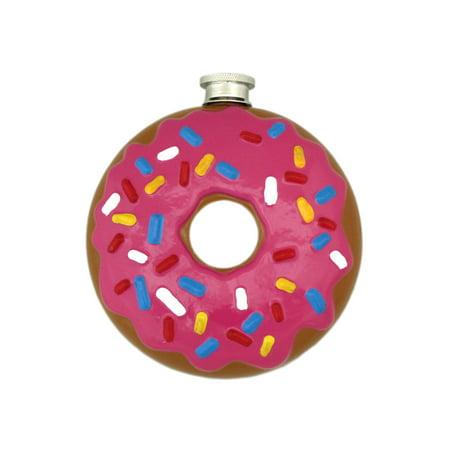Donut Flask - image 1 de 1
