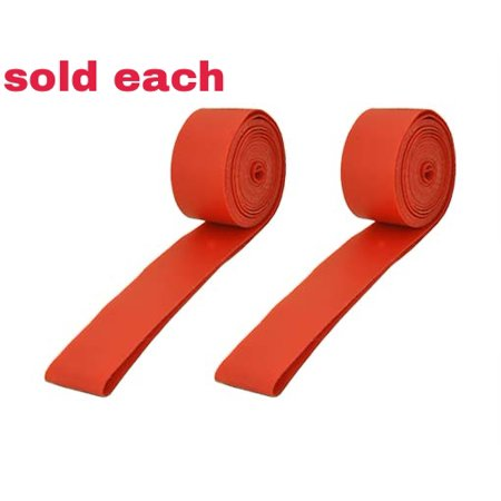 26 RIM STRIPS RED., beach cruiser bike parts,chopper bike -