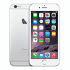 Refurbished Apple iPhone 6 16GB Unlocked