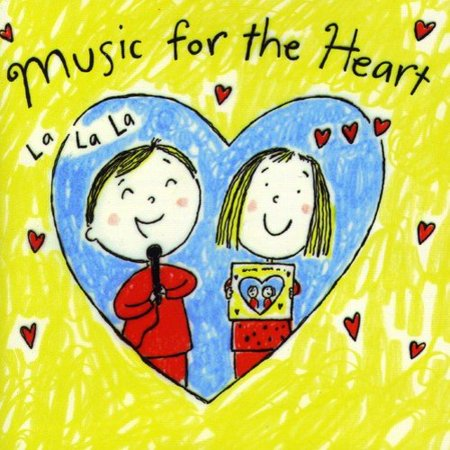 A Portion Of The Proceeds From The Sale Of Music For The Heart Are Donated Tothe Childrens Heart Foundation Performers Include   Arlo   Anna  Jenny Armstrong  Robin Bell  Meredith Colby  Ralph Covert  Crazy Curt   The Fireballs  Joe Dilillo  Melanie Dix  Dave Fletcher  Mark Greenberg  Steve   Amy Grissette  Joan Hammel  Becca Kaufman  Rob Kolson  Tom Krol  Lil T Bone  Amy Lowe  Kate Milan  Kathie Mills  Libby Mollman  Wendy Morgan  Dave Nuccio  Suzanne Palmer  Chris Papa  Brenda Peters  Derrick Procell  Stephanie Rogers  Tony Rogers  Dave Rudolf  Peter Saxe  Peter Schroeder  Marshall Titus  John Upchurch  Jd Walker  Chuck Webb  Www Childrensheart Com