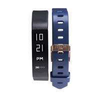 iTech Sport Activity Trackers with Interchangeable Strap