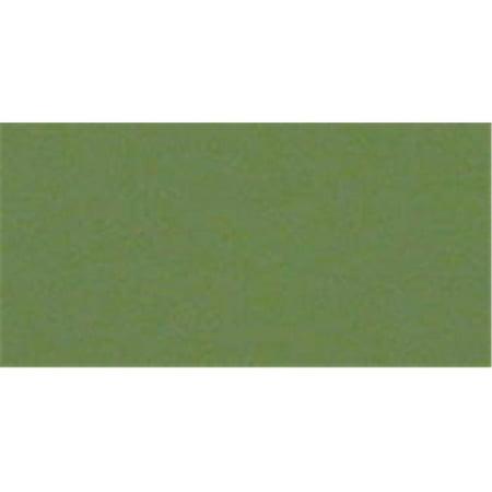 PanPastel Ultra Soft Artist Pastels 9ml-Chromium Oxide Green Shade - image 1 de 1