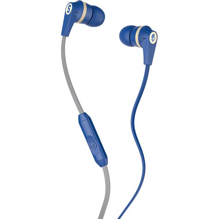 Skullcandy S2ikhy 459 Inkd 2 Headphones