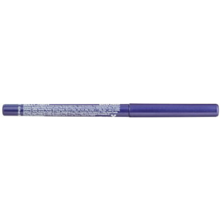 NYX Mechanical Eye Pencil, Purple