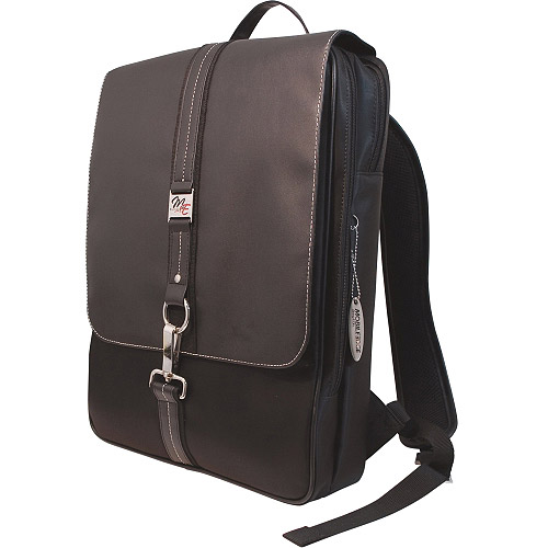 Mobile Edge Slimline Paris Backpack