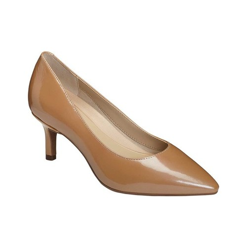 Women's Aerosoles Drama Club Pump by Aerosoles