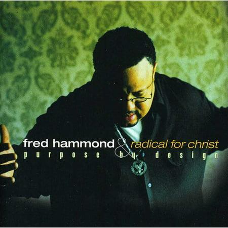 Purpose By Design (CD) - Heraldic Designs Cd