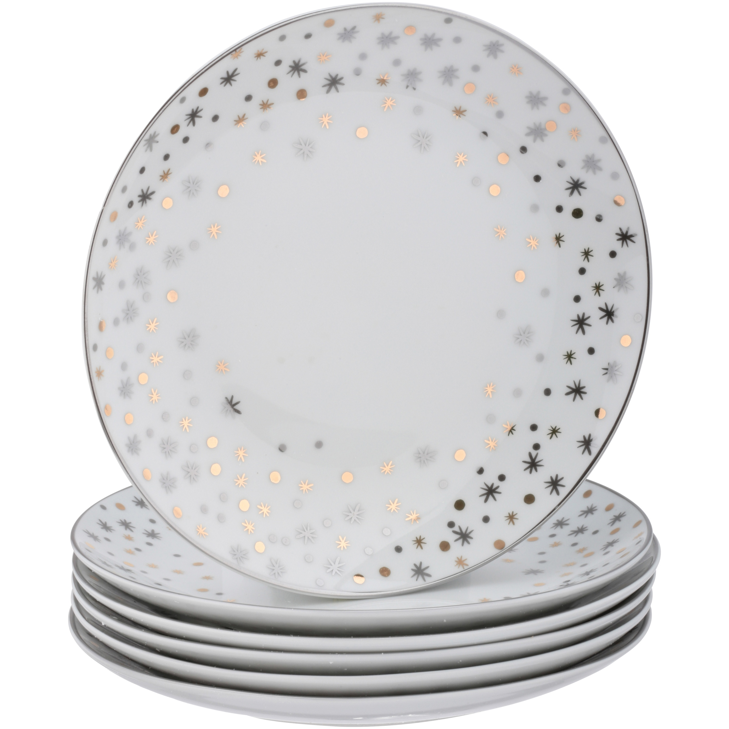 Better Homes & Gardens® Met