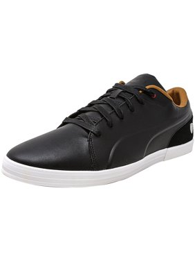 Product Image Puma Men s Ferrari Wayfarer Speziale Black   Ankle-High  Fashion Sneaker - 12M be9f7e7b9