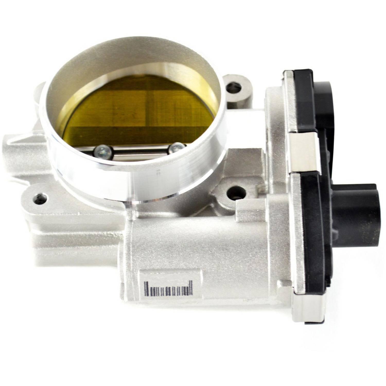 Denso Compressor Assembly, DEN471-1388