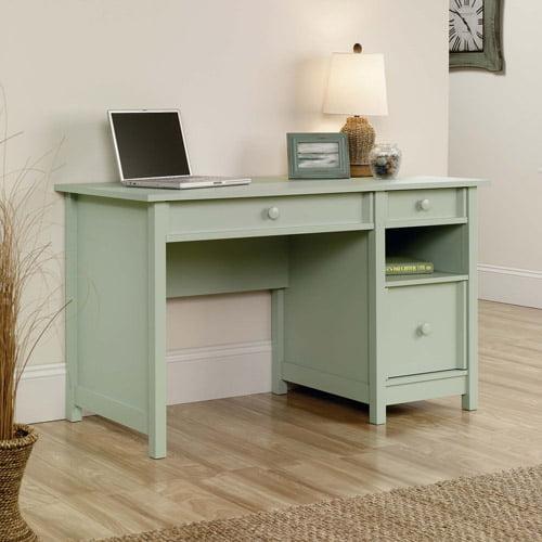 Sauder Corner Desks