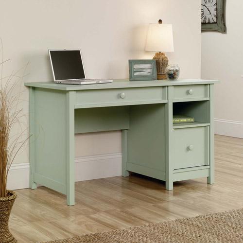 Sauder Original Cottage Desk, Multiple Colors   Walmart.com