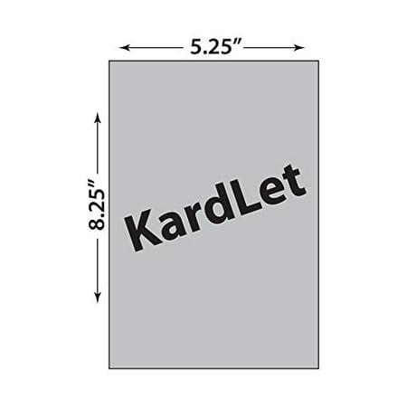 1945 1945 Remember When KardLet (RW1945) - image 3 de 4