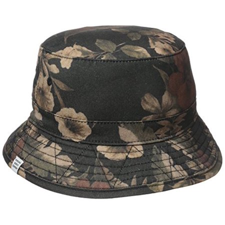 Herschel Supply Co. - Herschel Supply Co. Men s Creek Bucket Hat ... 476ae611f1