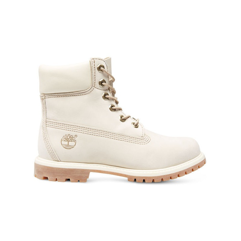 Timberland 6 Inch Premium Boot Womens by