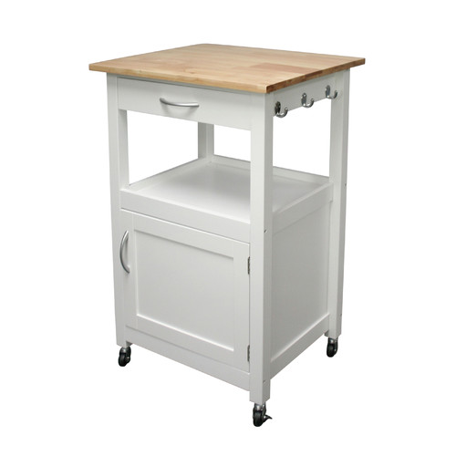 how to make a kitchen island cart ehemco kitchen island cart with wood top walmart 9479