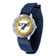 Suntime ST-CO3-ETB-TGATER East Tennessee State Buccaneers-TAILGATER Watch
