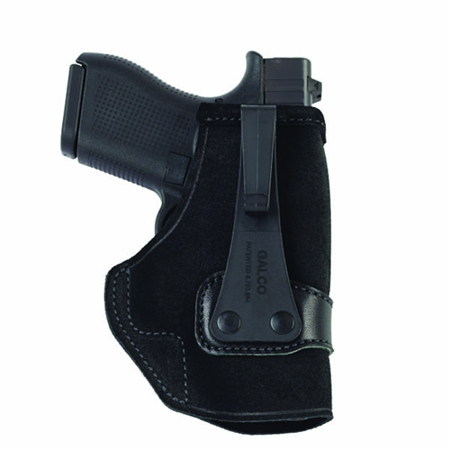 galco tuck-n-go inside the pant holster for taurus 738 (Taurus 738 Tcp 8 Round Magazine For Sale)