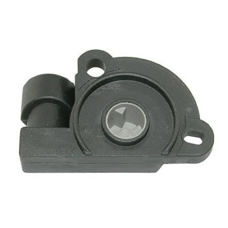 New Throttle Position Sensor for Blazer Century GM GMC 1987 - 1995 - TH47 ()