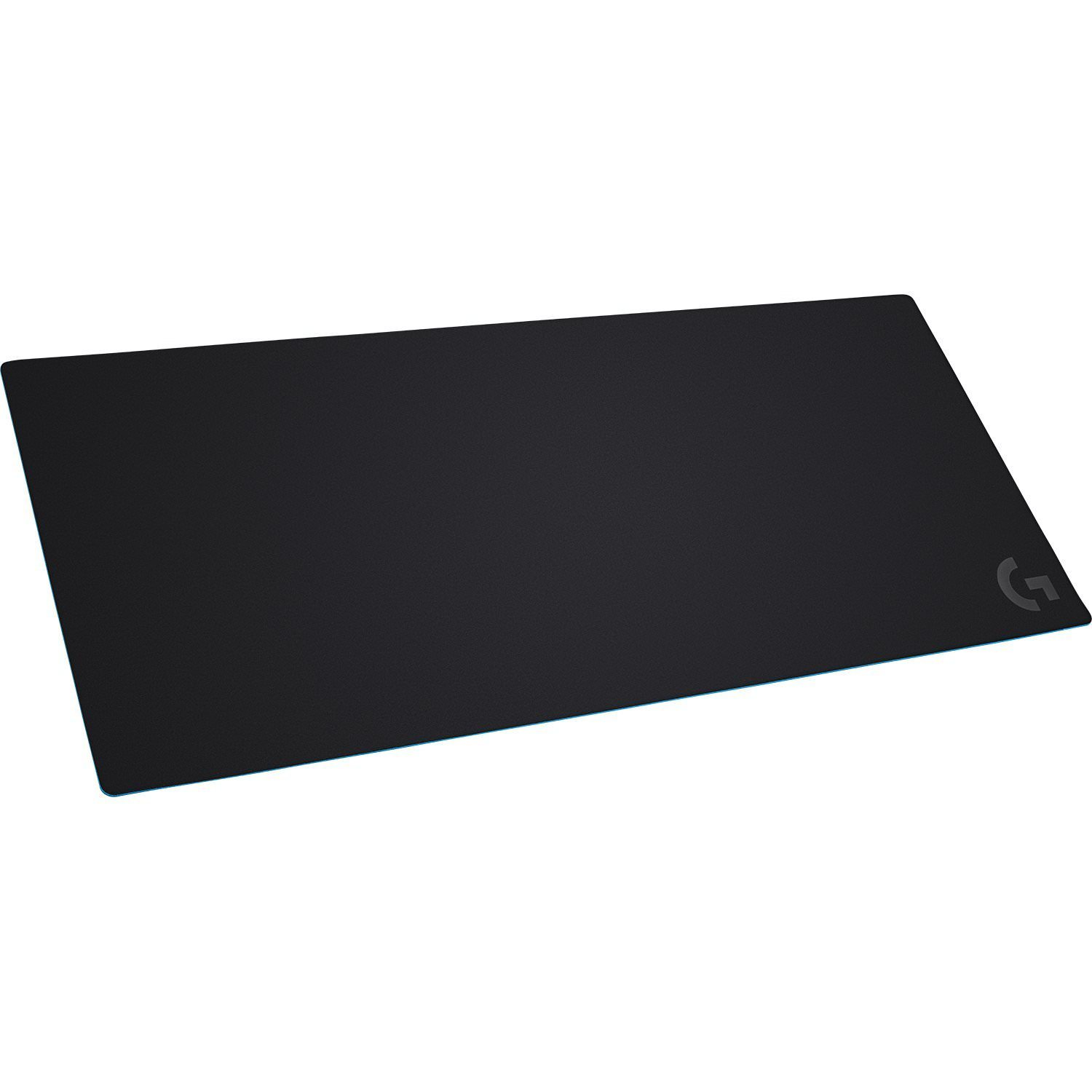 Logitech G840 XL GAMING MOUSE PAD by Logitech