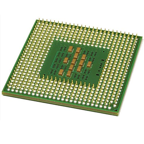 512061-B21 Hewlett-Packard Xeon E5530 2.4ghz Processor