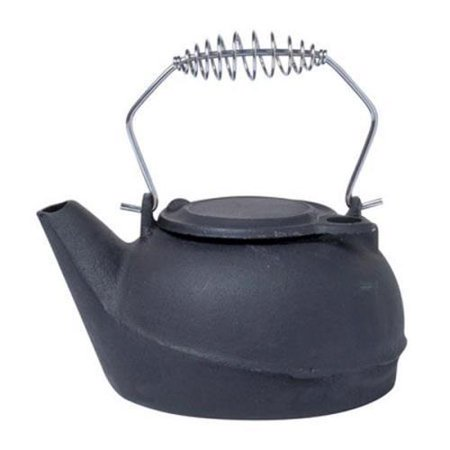 No.15321 Open Hearth Collection Humidifying Iron -