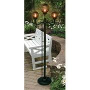 Outdoor Lamp company 201Brz Economy Street Lamp - Bronze