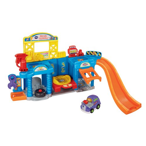 Walmart Baby Toys 12 Months : Vtech baby toys walmart