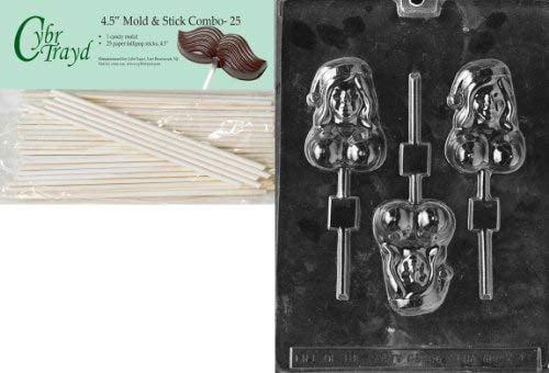 HomeMals 60//30//18 PCS Bobbin Keeps Your Bobbin Thread Matching Your Thread 6 Color Bobbin Thread Sewing Machine Accessories