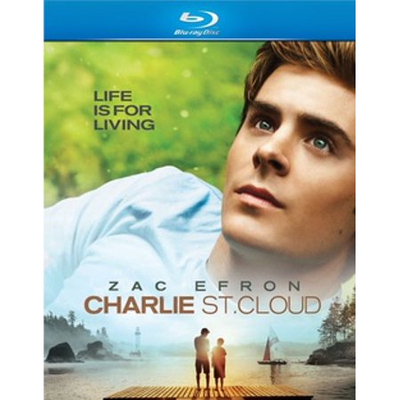 Charlie St. Cloud (Blu-ray) - St Cloud Village